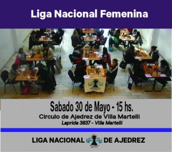 liga femenina flyer-01