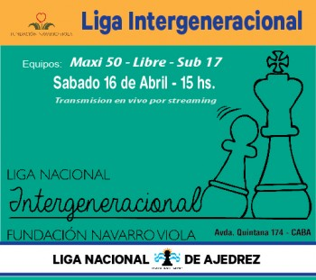 liga interg flyer 4-01
